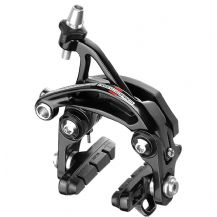 CAMPAGNOLO RECORD DIRECT MOUNT BRAKES (CHOICE OF FITTINGS)